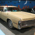 Chrysler Imperial 1972 01