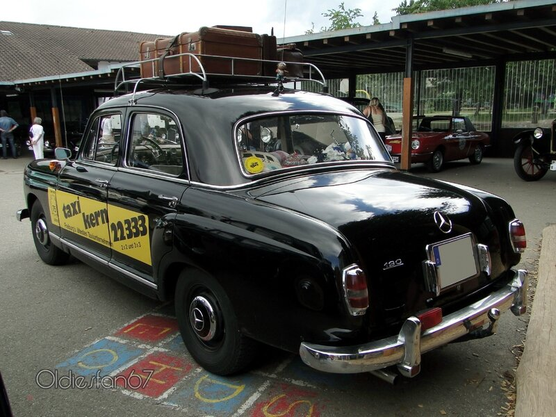 mercedes-190-ponton-taxi-1953-1962-b