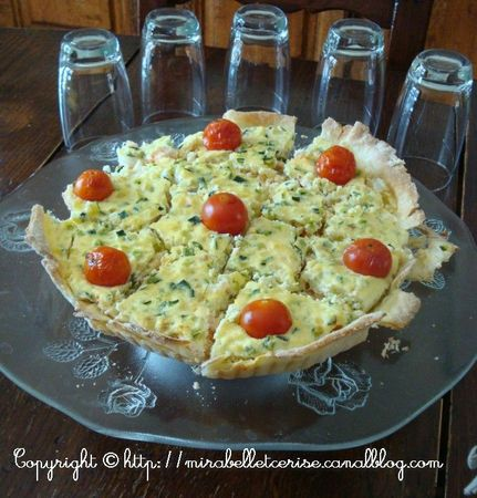 quiche_courgette_ricotta
