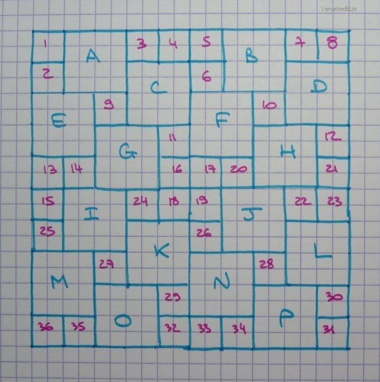 20170601-indexer-blocs-croquis