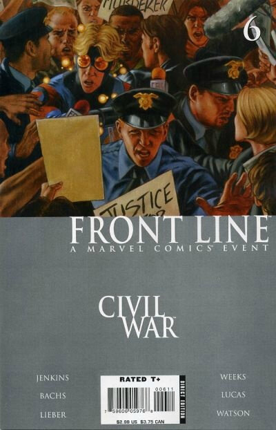 civil war frontline 06