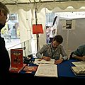 IMG_20170604_111913-800