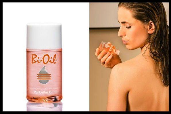 bi oil 1