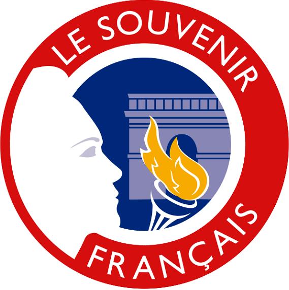 nouveau-logo-sf