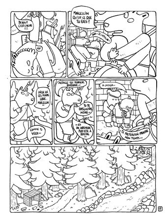 Page_59_grand_rouge
