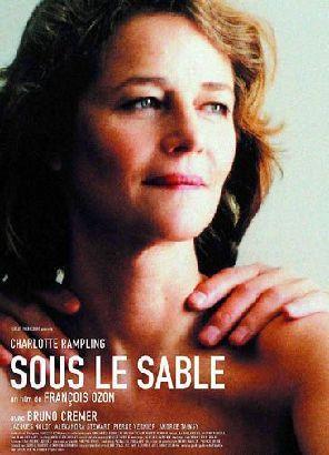 sous_le_sable