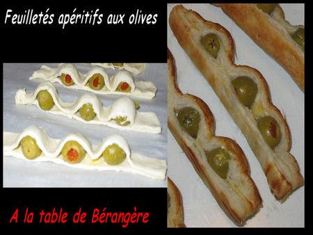 Feuillete_olives