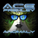 ace_official