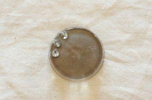 bijoux résine (11)