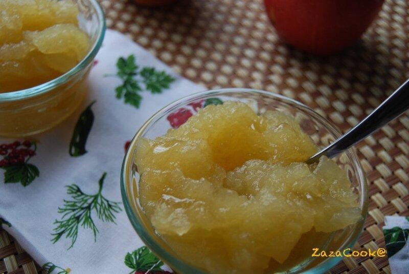 Compote_de_Pommes_1