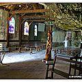 SS852619a-1-chapelle-saint-adrien