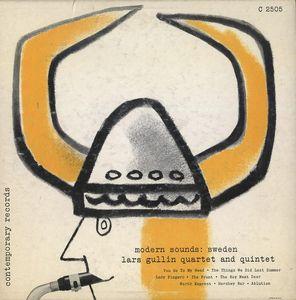 Lars_Gullin_Quartet_and_Quintet___1953___Modern_Sounds_Sweden__Contemporary_