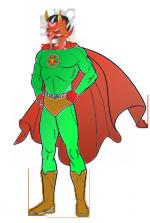 superman-l--B