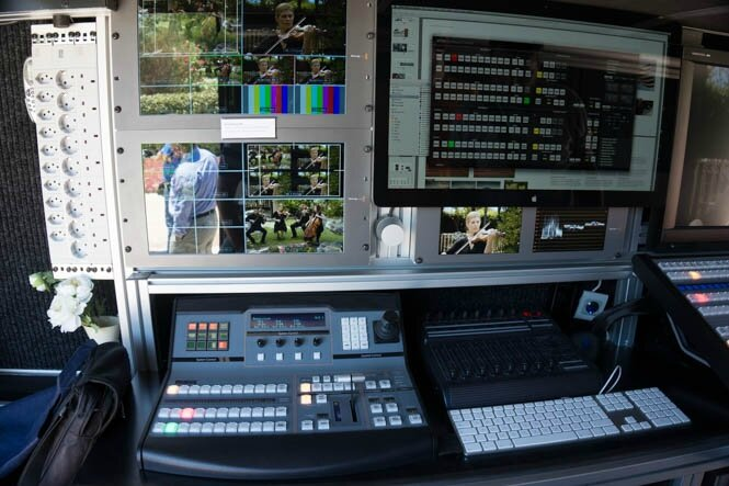 Blackmagic-design-pttlgr-9