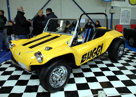 Buggy__moteur_WV__23_me_Salon_Champenois_du_v_hicule_de_collection__01