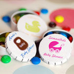 baby_shower_mnms