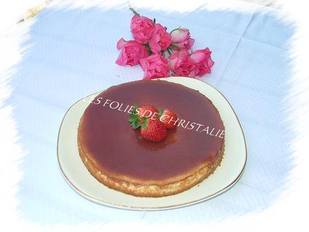 Cheesecake_aux_fraises_6