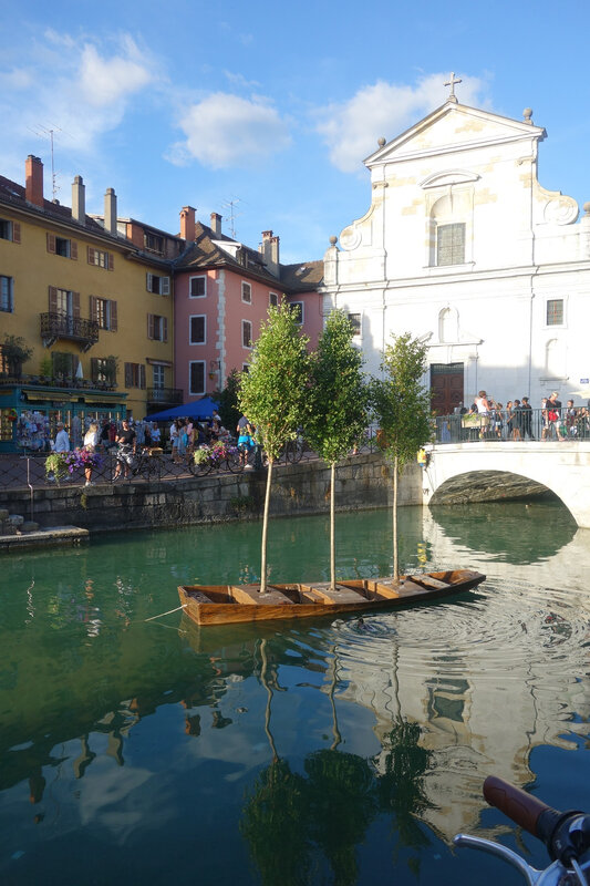 annecy paysages 11
