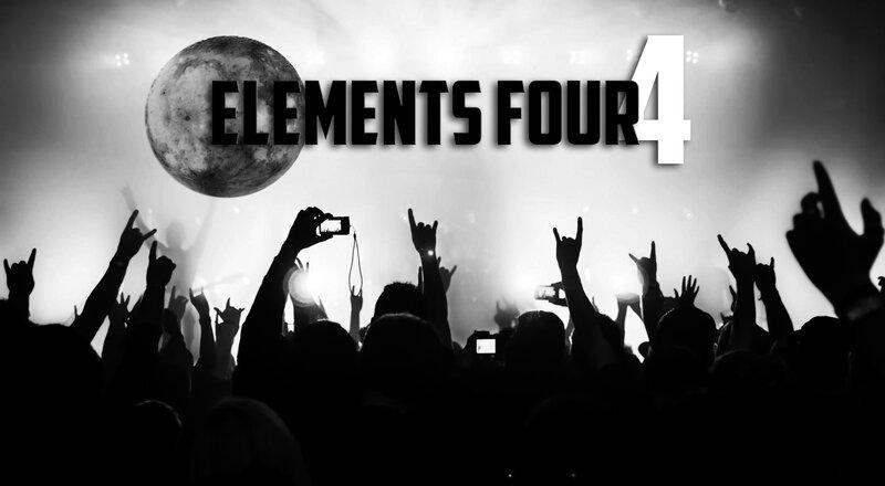 elementfour