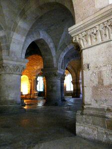 basilique_Saint_Denis_crypte_17