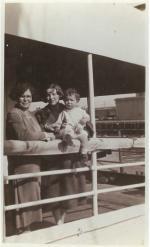 1920s-della_mae_gladys_baby-1