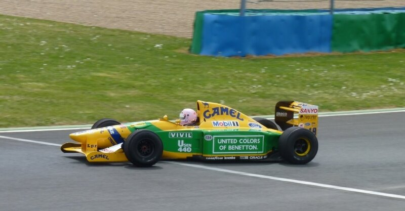 Classics days_Magny_Cours_1_5_2010 (59)-1