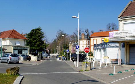grande_rue2