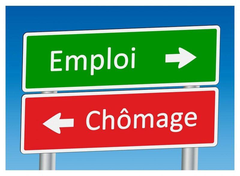immigrer-ou-étudier-au-canada-emploi-chomage