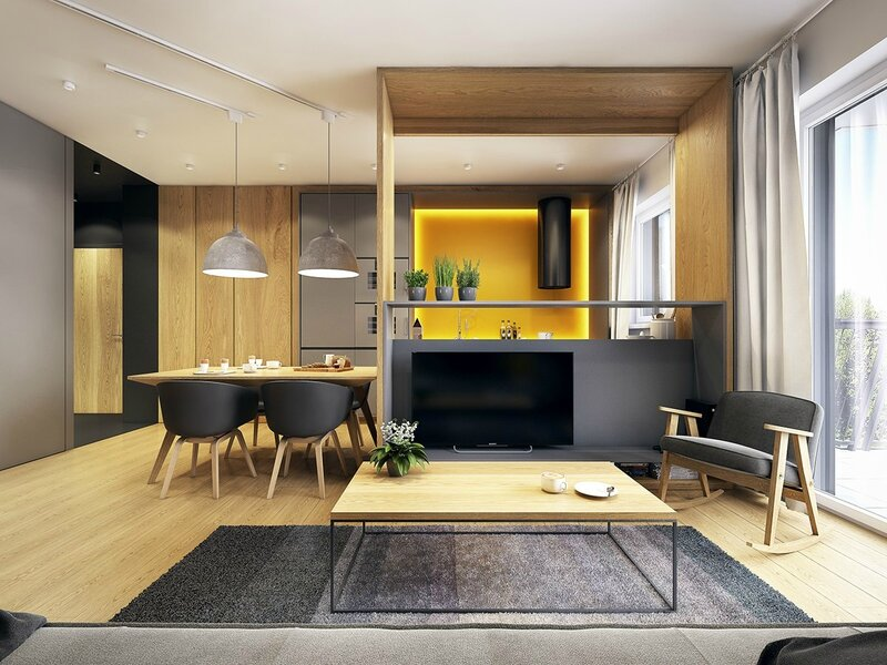 creative-scandinavian-apartment