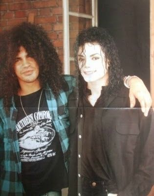 slash michael jackson (1)