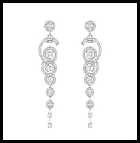 burma bijoux collection art deco 5