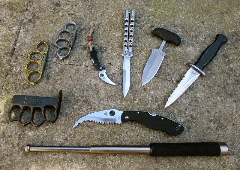 Pour ne pas être blessé par un couteau - Magie du Maitre Marabout Voyant Tegbe