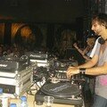 Legendz two years B-Day Ricardo Villalobos