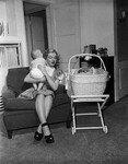 1947_january_AdvProducersBabies_050_byDaveCircero_1a