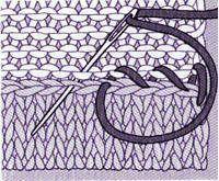 graftingmousse