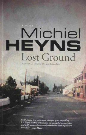 lost-ground-michiel-heyns