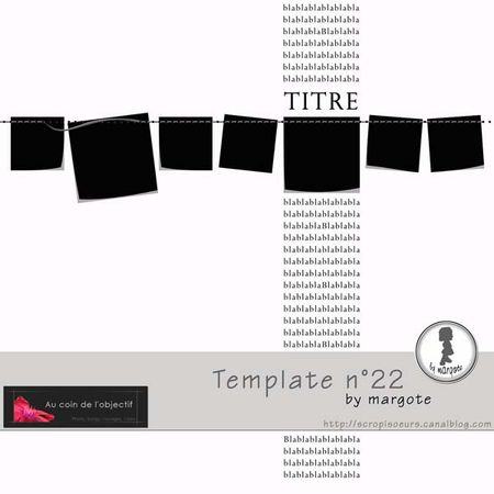 preview_template_n_22_by_margote