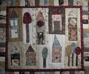 mini_quilt_country
