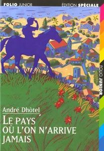le_pays_ou_l_on_arrive_foliojunior