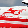 Switzerland-Air Force