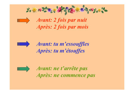 definitionsmariage__Compatibility_Mode__8_