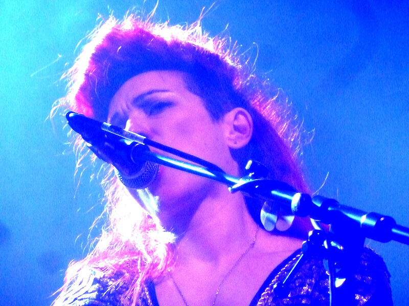 2018 04 14 My Brightest Diamond Philharmonie (32)