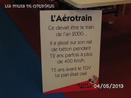Foire de Paris 050