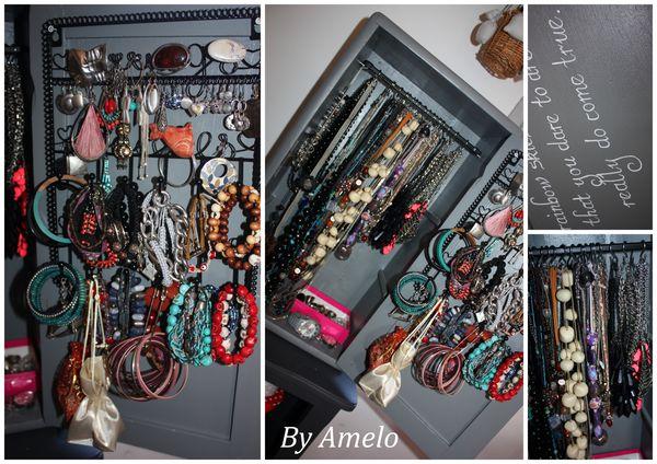 Armoire à bijoux1