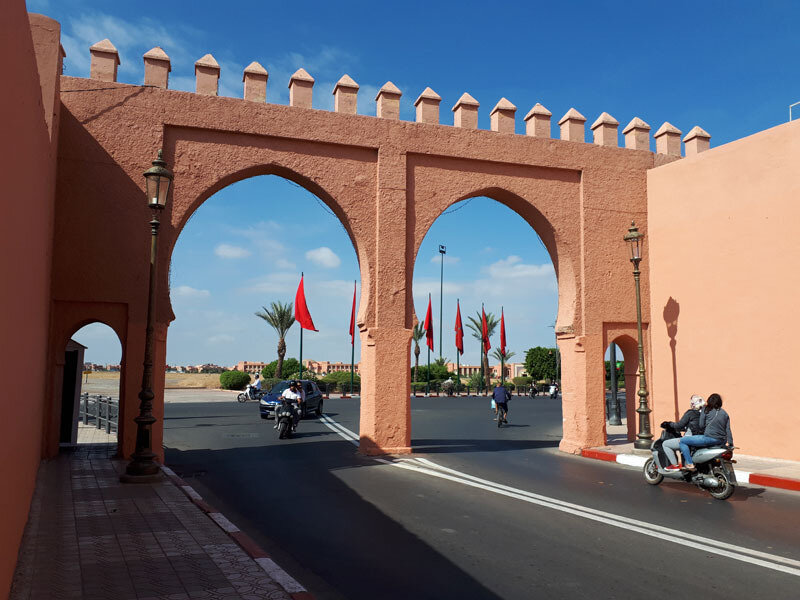 Marrakech-remparts08