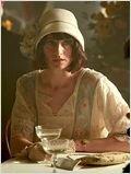 Natasha O'Keefie dans le rôle de Lizzie Starke dans