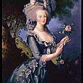 guerlain le bouquet de la reine 3