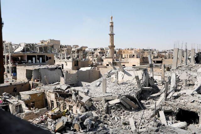 bataille-de-raqqa-avec-les-fds-contre-daech-2_5935964
