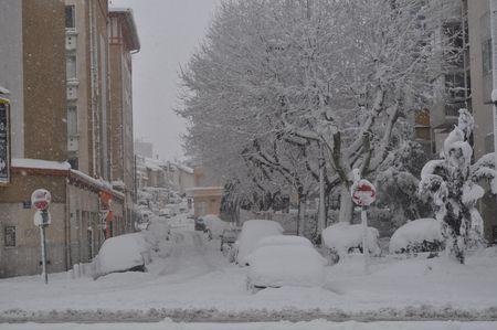 belle__paisseur_de_neige