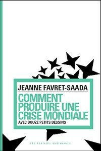 Jeanne_Favret_Saada